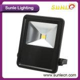 熱い販売のセリウムIP66 30W LEDの洪水ライト(SLFK23)