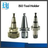 Держатель механических инструментов CNC держателя инструментов ISO