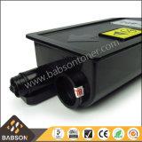 Toner Tk898 de copieur de couleur de Babson pour les interpréteurs de commandes interactifs fait par soi-même de cartouche de Kyocera