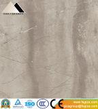Mattonelle di marmo di Galzed della porcellana del materiale da costruzione per il pavimento e la parete (Y60078)