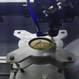 Профессиональный резец кокоса с эффективностью 300PCS/H (JM-640H-CC1)