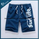 Inone W21 Mens schwimmen beiläufige Vorstand-Kurzschluss-kurze Hosen