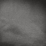 0.08) tissu en nylon de jacquard du trellis 20d (pour le vêtement extérieur