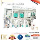 Mais-Mehl-Maschine (K8006020)