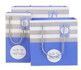 Caliente de la venta de papel pequeño bolsas para regalo