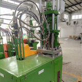 Macchina di vendita calda dello stampaggio ad iniezione per la fabbricazione della spina elettrica