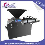 Professioneller automatischer 30 PCS Teig-Teiler-rundere Preis-Teig-Kugel-Maschine