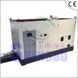 Horizontal Aço Turnings briquetagem de Imprensa para a Reciclagem (CE)