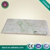 Tuile acoustique saine environnementale de plafond de Celotex, panneau de plafond de PVC