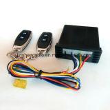 12VDC afstandsbedieningssystemen voor twee lineaire actuators werken in eaqual