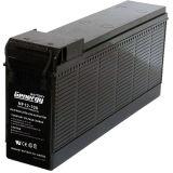 batterie terminale avant de 12V 100ah