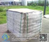 Goma do Xanthan do produto comestível dos espessadores E415