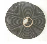 Forte nastro della gomma piuma del PVC di Gobain del san di adesione