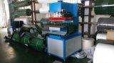 PVC 컨베이어 벨트를 위한 고주파 용접 Amchines