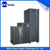 3phase UPS 시스템 10kVA UPS 힘 변환장치 온라인 UPS