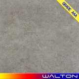 Glasig-glänzende Fußboden-rustikale Fliesen Grad AAA-600X600 Porzellan (GA6006R)
