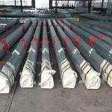 330kv het galvaniseren van Elektrische Toren
