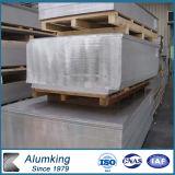 Высокое качество выбило алюминиевую стальную катушку для украшения здания