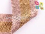 Fabricante de nylon do Purl do Webbing do Purl em China
