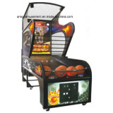 Electric Basketball Shooting Entertainment Acrade Juego