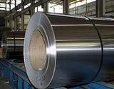 430 a laminé à froid les bobines en acier de qualité douce magnétique de fini de Ba de bobine d'acier inoxydable