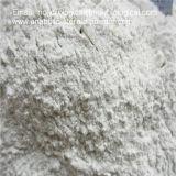 Acido Dmsa di Dimercaptosuccinic dei prodotti farmaceutici di trattamento di avvelenamento del metallo