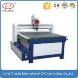 기계 CNC 대패에게 목제 거품을 하는 표시 알루미늄 절단기