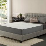 China-Fabrik-Bett-Speicher-Matratze-Schaumgummi
