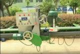 Máquina pulidora de piedra automática para las encimeras/las losas (MB3000) del corte