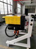 Hijstoestel van de Kabel van de Draad van het Type 10ton van Europa van Brima het Elektrische met Abm Motor
