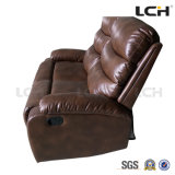 Commercio all'ingrosso moderno del sofà della mobilia del salone