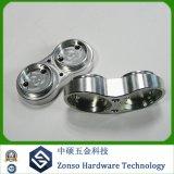 De precisie CNC bewerkte AutoDeel/de Delen van de Auto/van de Auto/van de Motorfiets machinaal