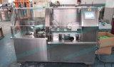 Chaîne de production de tablette de capsule (PPL-100A)