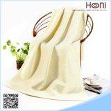 100%年の綿の大きいサイズのテリーの浴室タオル