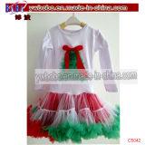 Costumes младенца ткани младенца независимости Costume масленицы американские (C5042)