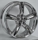 Bordas da roda da liga do carro da roda F60406 para Buick