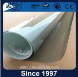 Mejor calidad 70% -99% de rechazo de calor Nano película cerámica