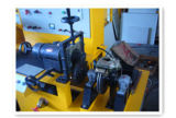 Starter Tester / Auto Test Bench / Auto Test Bed / Automobile Test Bench / Auto Test Equipment /