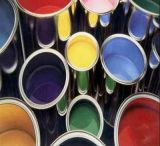 自動液体のペンキは1k固体Colorbaseのコーティングを再仕上げする