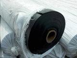 HDPE Geomembrane als konkrete Unterlage-Plastikerbauer Fil