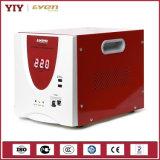 Регулятор автоматического напряжения тока Yiy 1kVA 1.5kVA 2kVA 3.6kVA/стабилизатор 220V