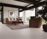 ホーム装飾の居間600X600mm完全なボディ無作法な床タイル