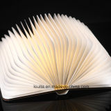 De Lamp van het goede van de Kwaliteit Boek van de leiden- Lezing voor Kerstmis