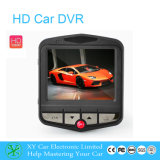 Câmera do Rearview do carro DVR