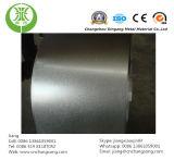 Bobina d'acciaio del rivestimento dello Allume-Zinco (bobina d'acciaio dpped calda del galvalume)
