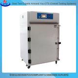 デジタル実験室高温テスト区域の強制風の乾燥オーブン