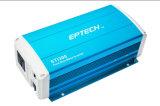 태양 에너지 시스템을%s 순수한 정현 Waveinverter Sti 시리즈 200W/12V 태양 변환장치
