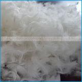 90%の高品質のガチョウかアヒルは卸しで羽をつける