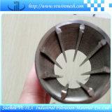 Miniera di alta qualità dell'acciaio inossidabile che setaccia maglia