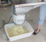 반하게 하는 삐걱거리는 기계를 분쇄하는 자동적인 고추 마늘 생강 고추 옥수수 풀 쇄석기